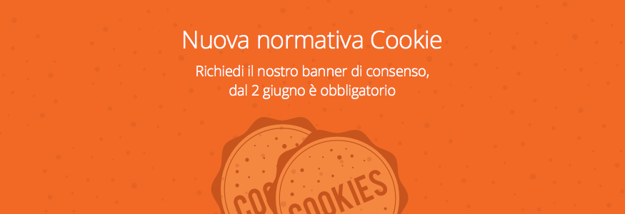 normativa-cookie-blog