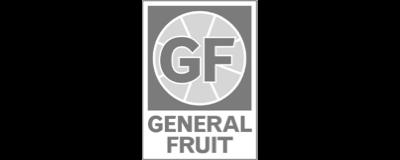 General Fruit