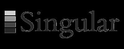 Singular Group