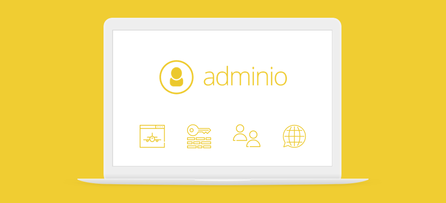 adminio3